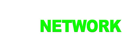Agency Network