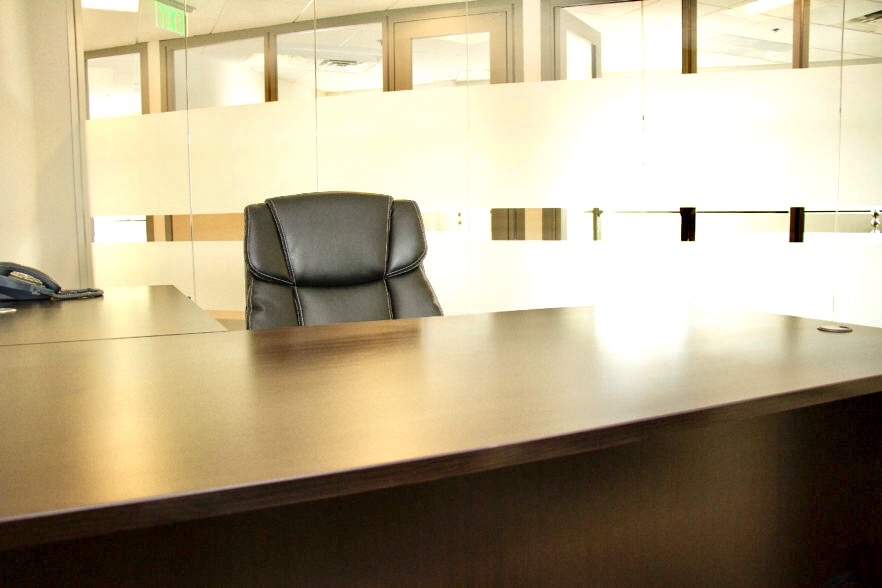 Single Office Suite - Short Term Rental in NJ